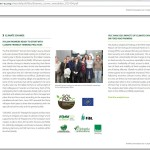 042014 page 10, IFOAM EU newsletter