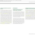102013 page 10, IFOAM EU newsletter