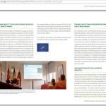 112013 page 10, IFOAM EU newsletter