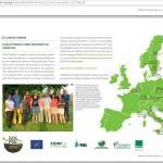 201406 page 8 IFOAM EU newsletter