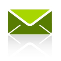Newsletter-Plugins-for-WordPress-and-Newsletter-Delivery-Options
