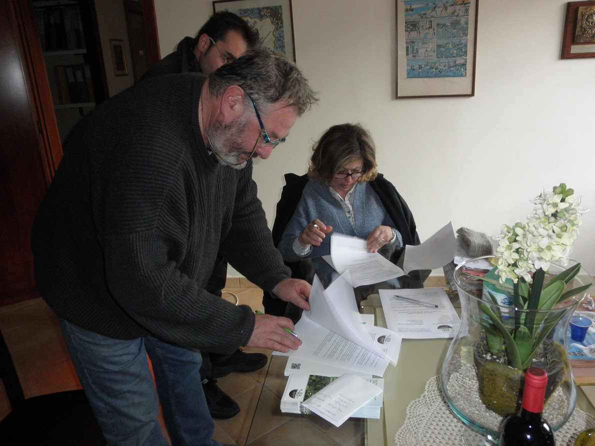 SOLMACC-Contract-in-Sicily-1