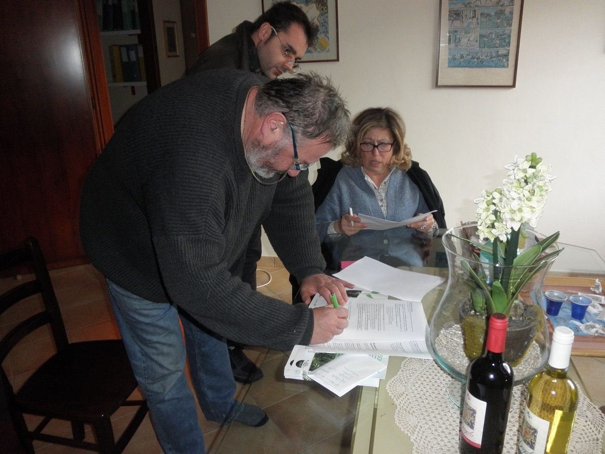 SOLMACC-contract-in-Sicily-2